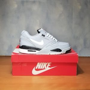 Nike Shoes - *** SOLD***2013 Nike Air Flight -599467-001-